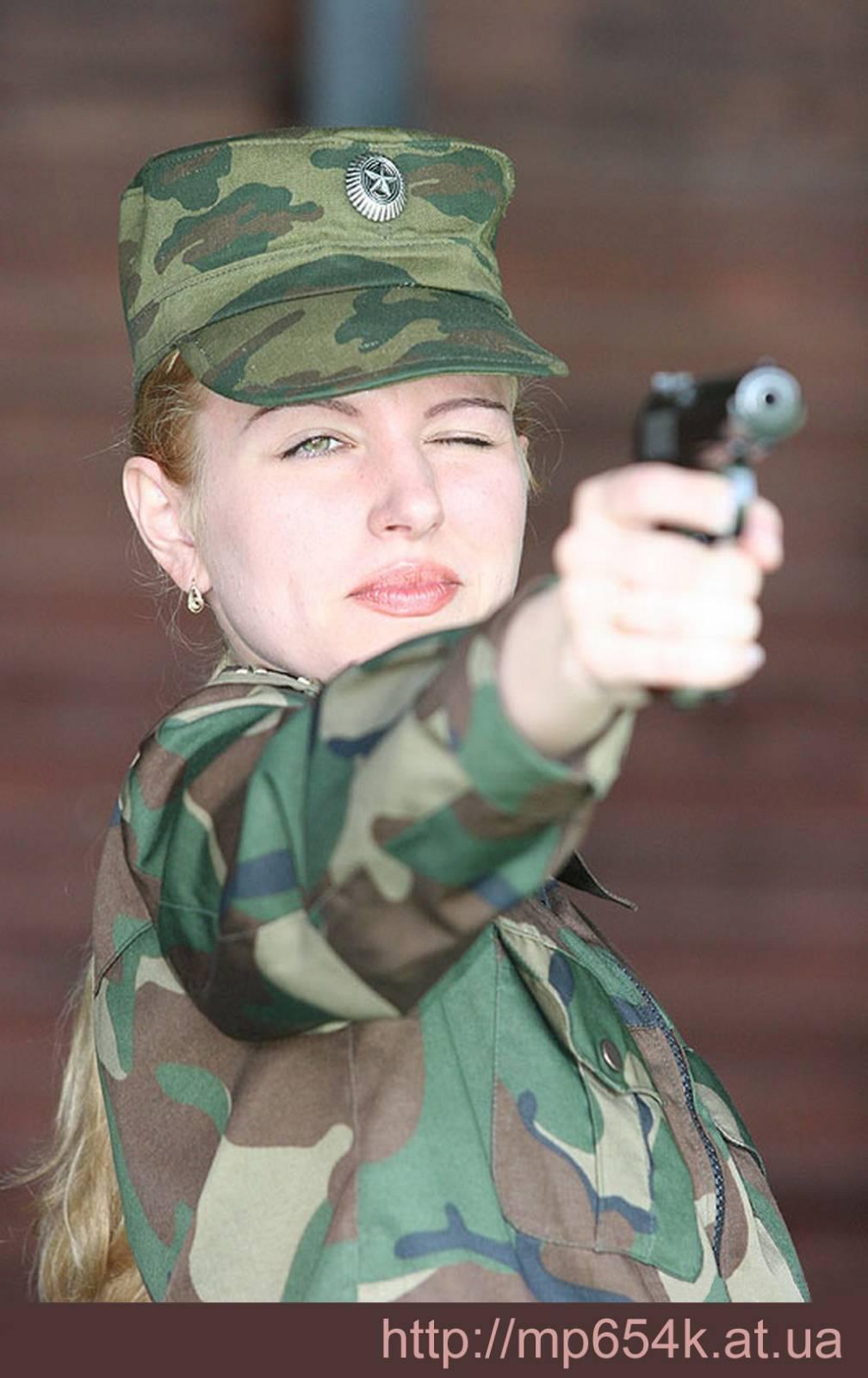 Секс в русских военных частях 4 фотография